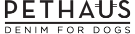 Pethaus Logo