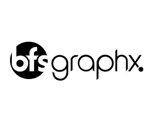 BFS Graphx Logo