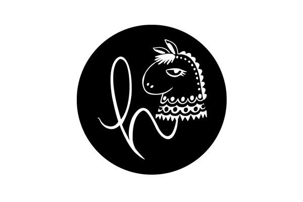 Horsy & H Logo