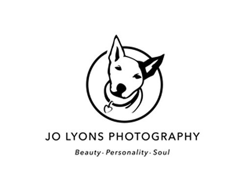 Jo Lyons Photography Logo