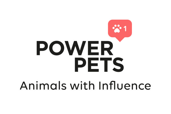 Power Pets Logo