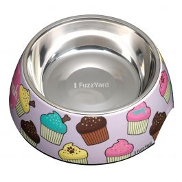 FUZZYARD Fresh Easy Feeder